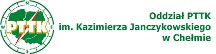 Oddział PTTK im. Kazimierza Janczykowskiego w Chełmie